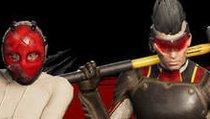 "<span></span> The Culling: Entwicklung des ""Battle Royale""-Spiels eingestellt"