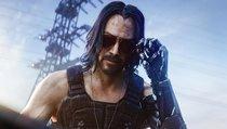 Cyberpunk 2077: Johnnys Sachen: Waffe, Porsche und Outfit finden