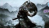 <span></span> The Elder Scrolls 5 - Skyrim VR: Auf der gamescom angespielt