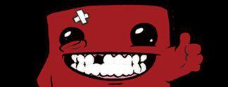 """Kulleraugen und Kettensägen: So krank sind die Spiele vom """"Super Meat Boy""""-Erfinder"""