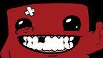 """<span></span> Kulleraugen und Kettensägen: So krank sind die Spiele vom """"Super Meat Boy""""-Erfinder"""
