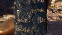 Fundorte aller antiken Tafeln