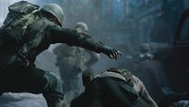 <span></span> Call of Duty: 2018 soll wieder modernes Szenario kommen