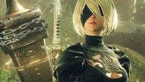 JRPG angeblich für Xbox One in Planung