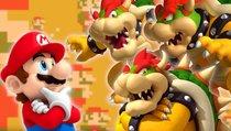 doch Nintendo löscht es bald