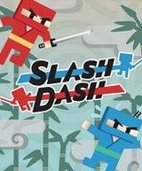 Slash Dash