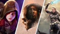 <span>Releases:</span> Horror-Game stimmt euch auf Halloween ein