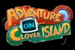Skylar & Plux - Adventure on Clover Island