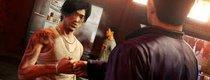 10 Amazon-Schnäppchen - Sparen nach der E3