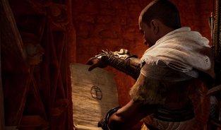 Untote Pharaonen wandeln unter den Lebenden