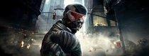 Crytek: Anscheinend steckt der Entwickler wieder in Schwierigkeiten