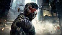 <span></span> Crytek: Anscheinend steckt der Entwickler wieder in Schwierigkeiten