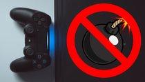 <span>PS4:</span> Update entschärft endlich die tickende Zeitbombe