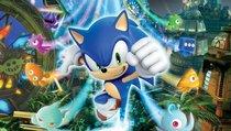 Sonic-Klassiker könnte bald als Remaster erscheinen