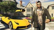 <span>GTA Online:</span> Community lacht über tollpatschigen Fluchtwagenfahrer