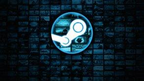 Neue Bannwelle von Valve losgetreten