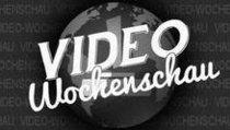 <span></span> Rise of the Tomb Raider, Dark Souls, GTA 5: Die Video-Wochenschau
