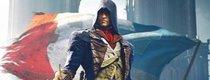 Ubisoft: PC und PS4 stärkste Plattformen
