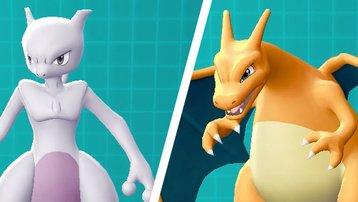 <span>Pokémon - Let's Go:</span> Fundorte aller Pokémon