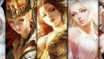 <span></span> League of Angels 2: So gut können Browser-Spiele heute aussehen (Advertorial)