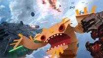 <span></span> Gamescom 2015: 12 Spiele, die wir uns nach der Messe vorbestellen würden