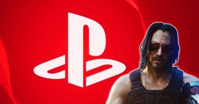 Cyberpunk 2077: Nach dem Release-Fiasko auf der PS4 hat Sony nun den Schlussstrich gezogen.