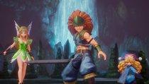 Trials of Mana: Kein Koop oder Multiplayer? Das sagen die Entwickler!