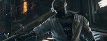 Cyberpunk 2077: Größeres Entwicklerteam, als es The Witcher 3 jemals hatte
