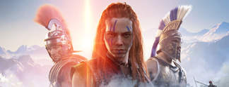 Total War Arena: Beta begeistert noch nicht total