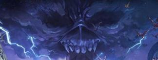 Iron Maiden: Die Metal-Band bekommt ein eigenes Rollenspiel