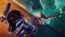 <span>Rainbow Six Siege -</span> Macher arbeiten an Battle Royale, Twitch-Chat soll mitspielen