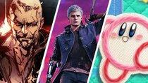 <span>Neuerscheinungen:</span> Diese Spiele könnt ihr ab Kalenderwoche 10 spielen