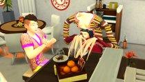 <span>9 WTF-Bugs in Die Sims 4,</span> die euch nicht mehr schlafen lassen