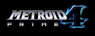 Metroid Prime 4: Entwicklung eingestellt und neugestartet