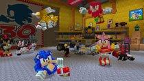 könnte das beste Sonic-Spiel seit Jahren sein