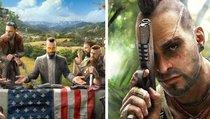 Viele beliebte Serienteile stark reduziert im PlayStation Store