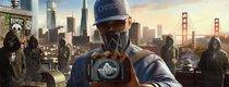 Watch Dogs 2: Neue Spieleindrücke der Hacker-Anarchie in offener Spielwelt