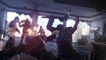 <span>Dying Light 2:</span> Gameplay-Trailer zeigt Zombie-Action und verrät Release-Termin