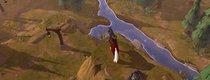 Albion Online: Der Erscheinungstermin des Online-Rollenspiels steht fest