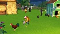 Die Sims 4: Landhaus-Leben DLC: Alle Inhalte und Objekte