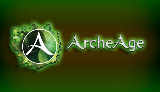 Arche Age