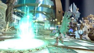Skylanders Trap Team - Element Erweiterungen