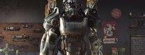 Fallout 4: Unendlich viele Kronkorken abstauben? Aus und vorbei!