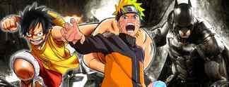 Specials: 10 günstige Amazon-Angebote im Oktober - Von Digimon bis Metal Gear