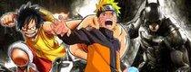 10 günstige Amazon-Angebote im Oktober - Von Digimon bis Metal Gear