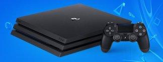 Absurd: spieletipps-Leser wegen PlayStation 4 fast totgetrampelt
