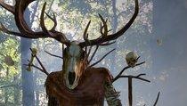 The Witcher: Monster Slayer: Legendäre Monster, ihre Schwächen und wo sie vorkommen