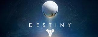 """Destiny: Entwickler Bungie kriegt einen neuen Chef, """"Das Beste kommt noch"""""""