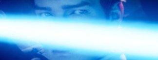 Star Wars Jedi: Fallen Order Fundorte aller Stim-Behälter