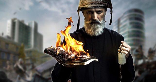Um herauszufinden, wie man ein Meister in Call of Duty wird, haben wir einen Esportler aufgesucht. Der muss es ja schließlich am besten wissen! Bildquelle: Getty Images / D-Keine.